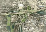 Remaking I-4 expected to be economic boon for Orlando