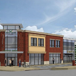 EXCLUSIVE: $20M mixed-use development planned for Bryn Mawr