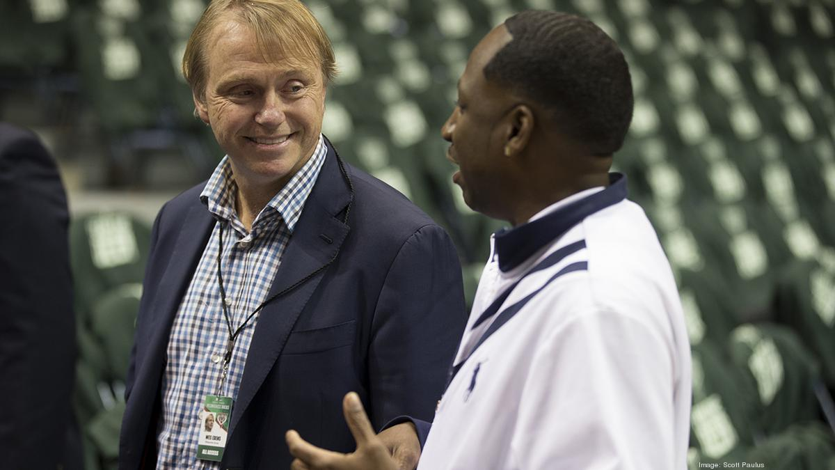 wes edens expands investment strategies to buffett icahn mold wes edens expands investment strategies to buffett icahn mold milwaukee milwaukee business journal