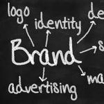 3 strategies for getting your sales team to stay on brand