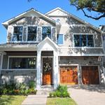 Check out Houston's newest Southern Living Showcase home (Video)