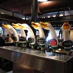 A-B InBev to buy Goose Island brewpub