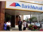 Loan growth helps boost Bank Mutual profits