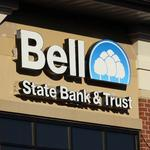 Bell State Bank & Trust opens second Twin Cities branch (Photos)