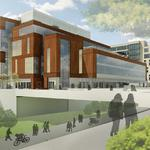 Code42 requests $3 million from state for new Uptown headquarters