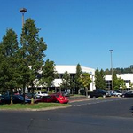 Jump in members prompts BECU's $15.2M office building acquisition in Tukwila