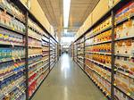 Did Whole Foods pick the right spot for its new concept?