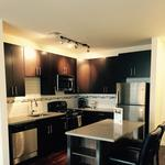 Watertown luxury apartment operator offers a way to accommodate, or off-load, guests