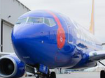 Southwest Airlines will appeal decision to let Delta use Love Field