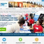 Exclusive: Brokers, small businesses raise alarms over D.C. Health Link technical problems and delays