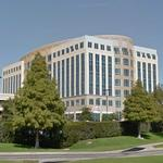 <strong>Cawley</strong> Partners snaps up Las Colinas office building