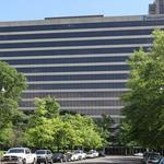 Park Place Tower factors into Renasant growth