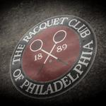 The changing face of the Racquet Club as it nears 125th anniversary