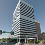 KBS to pump $6.5 million into Clayton office building overhaul