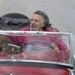 What Car Talk's Tom Magliozzi taught us about business