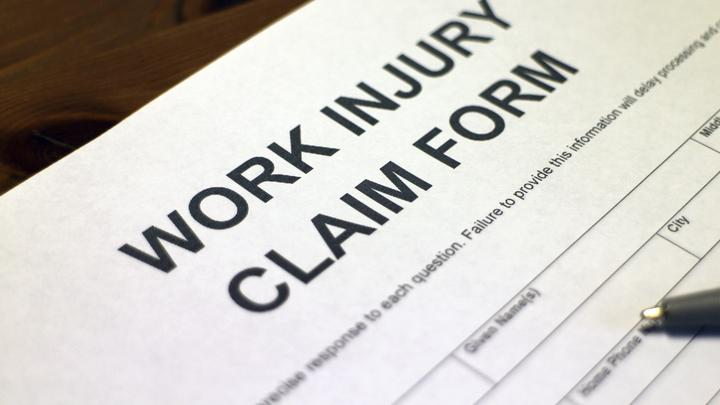 How the Affordable Care Act could impact the workers' compensation system