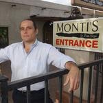 <strong>Monti</strong>'s owner cites rising beef costs, new competition in closure