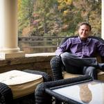 Cary-based Cofounders Capital makes seventh investment