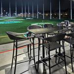 Experts think Topgolf could have huge impact on Bham