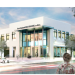 New East Downtown bank receives approval to move forward