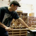 Manufacturing Awards: Custom Cupboards reaping benefits of improved housing market
