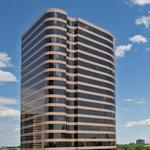 KBS buys evolving Turtle Creek office tower