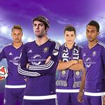 Orlando City Soccer Club signs statewide TV agreement