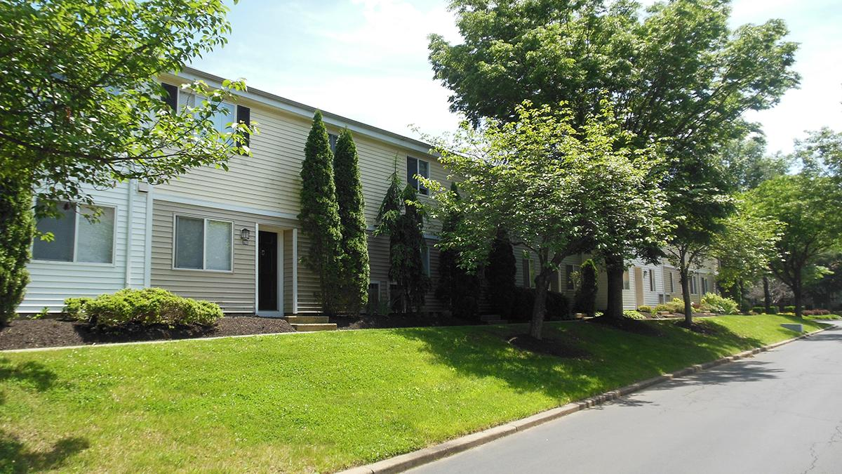 Apartments In Yardley Pa