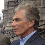 <strong>Giambra</strong> ready to start work on West Side projects