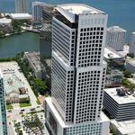 Insurance company signs big lease on Brickell