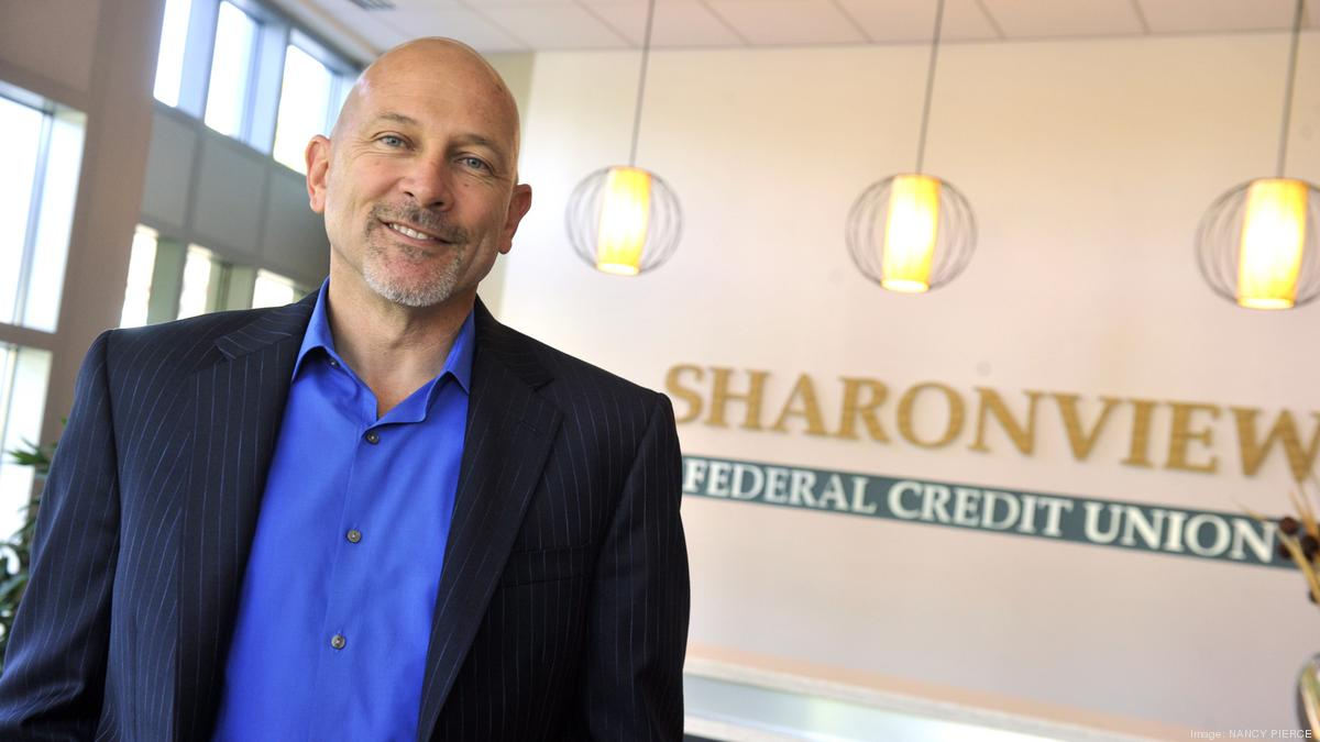 Sharonview Credit Union >> How an ex-Disney credit union exec is spending millions to ...