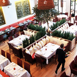 CityCenterDC lands Fig & Olive restaurant, retailers <strong>David</strong> Yurman and Caudalie