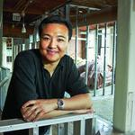 Boston startup evangelist <strong>David</strong> <strong>Chang</strong> has a new job