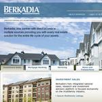 8 Central Ohio apartment communities sold as part of national disposition