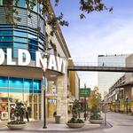 Report: Dallas-Fort Worth's retail construction expected to double in 2015