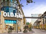Dallas-Fort Worth's retail construction expected to double in 2015