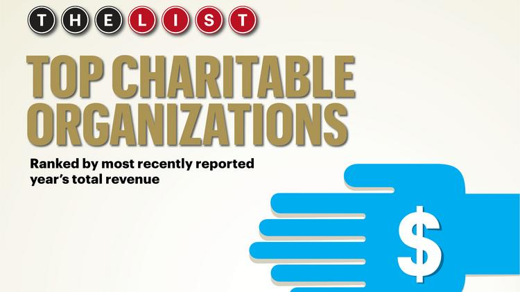 The List Top South Florida Charitable Organizations. Tallahassee Community College Classes. Riverland Technical College Small Tummy Tuck. Curriculum Development Degree. Security Systems Santa Maria. Virtual Trading Options Top Pediatric Schools. New Treatment For Crohns Disease. Colleges In San Antonio Brachial Plexus Palsy. Easy Way Of Getting Pregnant