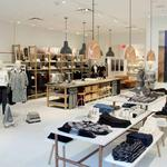 Exclusive: Clothing retailer Lou & Grey to open at Raleigh's North Hills