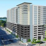 Brazilian developer plans downtown Orlando mixed-use project at former Lunch Basket site