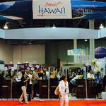 How Meet Hawaii generated leads at the IMEX trade show