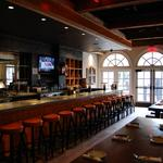 RuRu's Tacos & Tequila newest tenant in Myers Park's The Villa (PHOTOS)