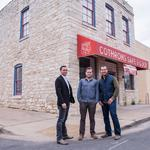 Beer and wine: Two new tasting room concepts to debut in Spring 2015