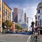 In SoMa, city could hit office developers with new fees to help keep nonprofits from fleeing