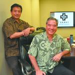 Ekahi Health System to open urgent care clinic in Waipahu next month