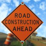 How Jacksonville transportation projects are prioritized