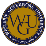 WGU Tennessee offering Shelby County student scholarships