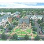 Pappas Properties breaking ground on Berewick Town Center