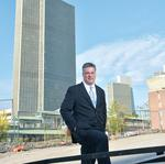 10 minutes with Gavin Donohue: Conventional wisdom