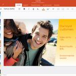 Microsoft unveils new (and free!) Office apps for iPhone, iPad