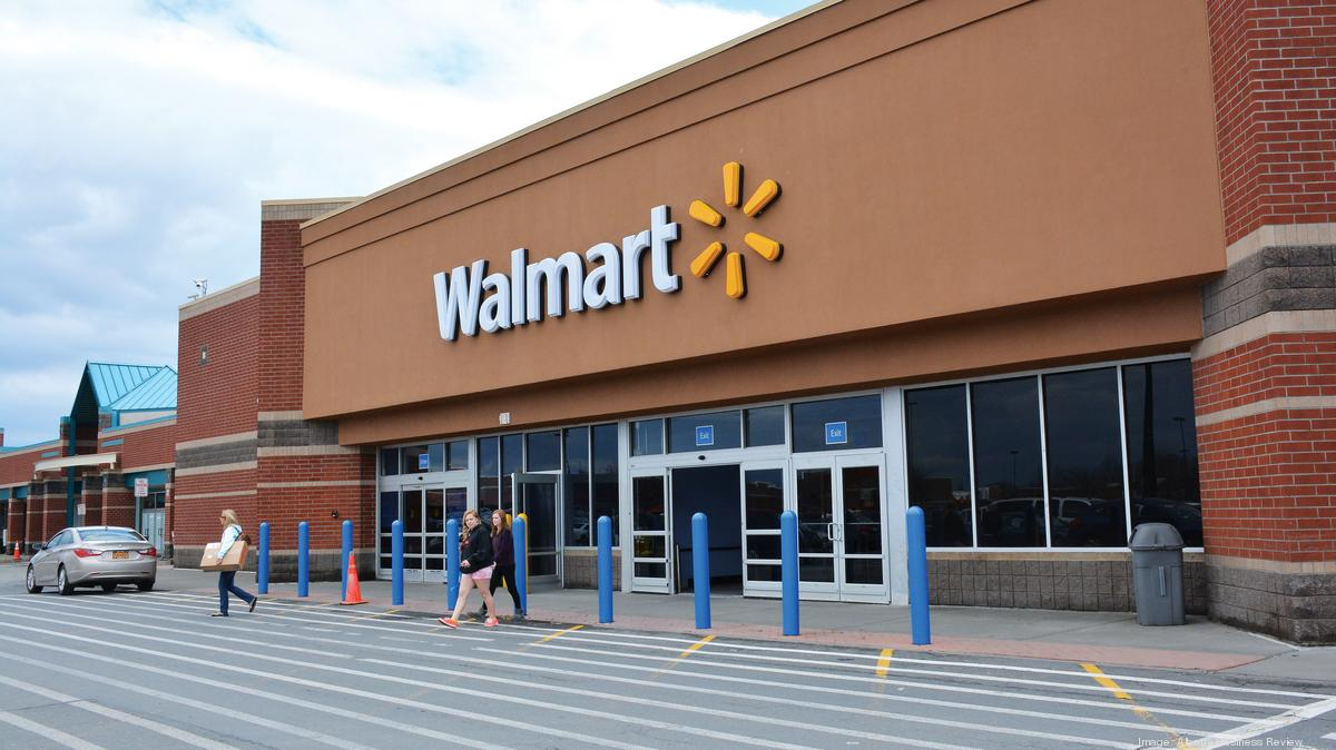 205 walmart stores now in atlanta business chronicle